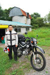 20120906DSC_0821.jpg