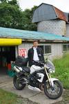20120914DSC_0841.jpg