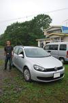 20120917DSC_0862.jpg