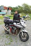 20120927DSC_0895.jpg