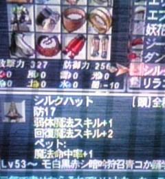 100505_011259.jpg