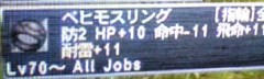 100613--4.jpg