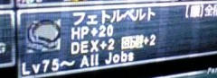 a1ff0be2.jpg