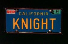 knight05.jpg