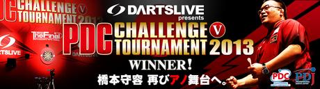 2013_final_winner.png