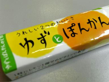 081207.JPG