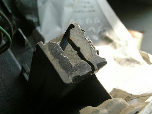 turn-signal-repair.JPG