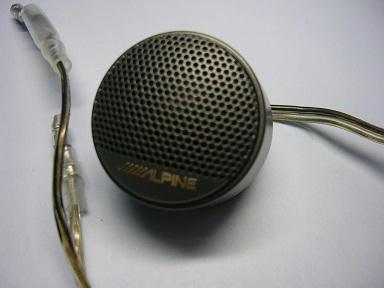SPS2006.jpg
