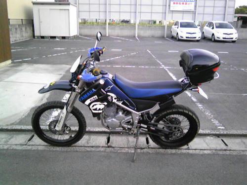 SBSH0289.JPG