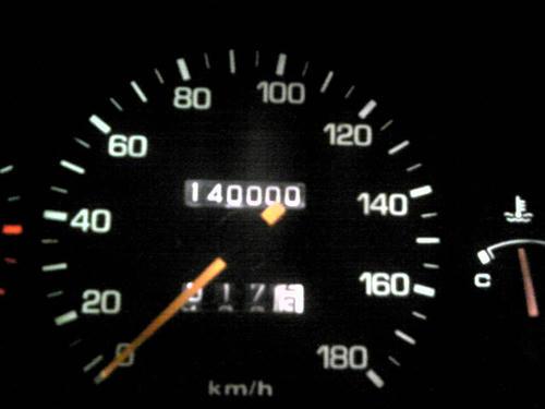 140000km.JPG