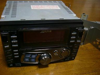 MDA-W955J.jpg