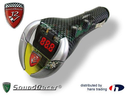 soundracer.jpg