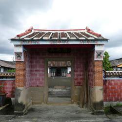 taiwan343.jpg