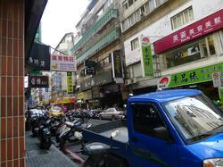 2011_08_05028.jpg