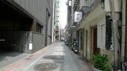 2011_08_05038.jpg