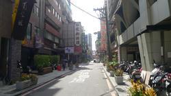 2011_08_05041.jpg