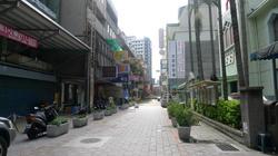 2011_08_05045.jpg