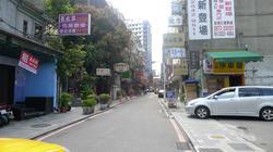 2011_08_05046.jpg