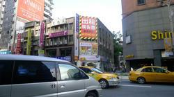2011_08_05056.jpg