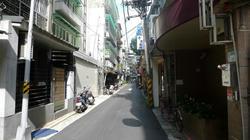 2011_08_05143.jpg