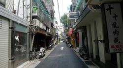 2011_08_05144.jpg