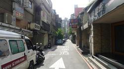 2011_08_05160.jpg