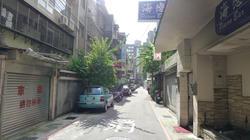 2011_08_05161.jpg