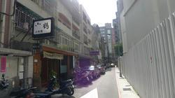 2011_08_05167.jpg