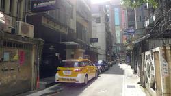 2011_08_05170.jpg