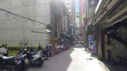 2011_08_05171.jpg