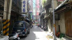 2011_08_05173.jpg