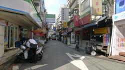 2011_08_05111.jpg
