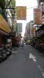 2011_08_05108.jpg