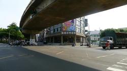 2011_08_06012.jpg