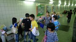2011_08_06023.jpg