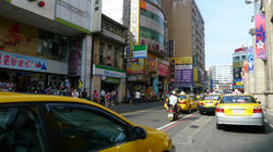 2011_08_06028.jpg