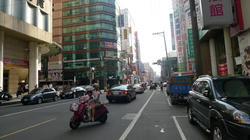 2011_08_06041.jpg