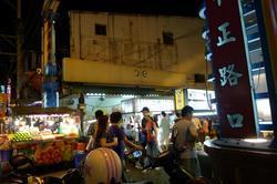 2011_08_06148.jpg