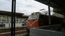 2011_08_08005.jpg