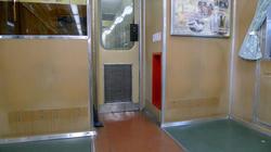 2011_08_08006.jpg