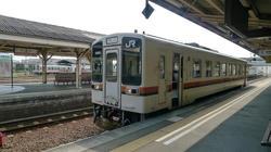2011_08_09044.jpg