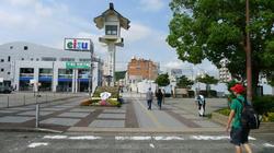 2011_08_09046.jpg
