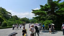 2011_08_09121.jpg