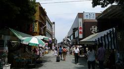 2011_08_09201.jpg