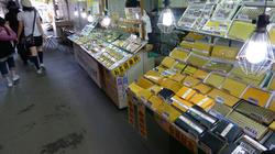 2011_08_09372.jpg