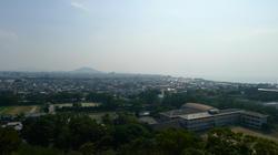 2011_08_10100.jpg
