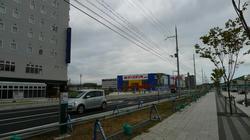 2011_08_12012.jpg