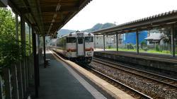2011_08_12026.jpg