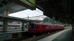 2011_08_12030.jpg