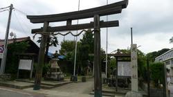 2011_08_12056.jpg